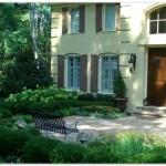 Main Line Landscape design company Aardweg Landscaping Earns Best of Houzz for Customer Satisfaction 2015