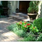 aardweg_landscaping_main_line_formal_garden6