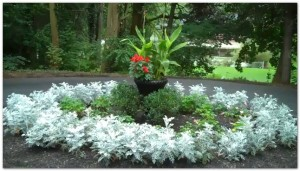 Home Staging with Landscaping at Your Philadelphia Main Line Residence