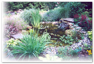 main-line-landscaping-design-services-hardscapes-water-features-aardweg-landscaping-1