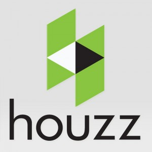 aardweg-landscaping-featured-on-houzz