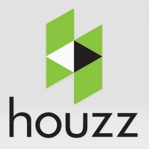 aardweg-landscaping-featured-on-houzz
