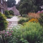 main-line-garden-design-16-months-later