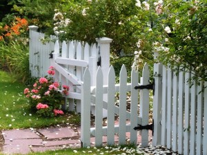 Aardweg Landscaping Philadelphia Small Garden Landscaping Ideas