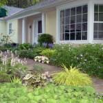backyard-landscaping-ideas-aardweg-landscaping-devon-PA