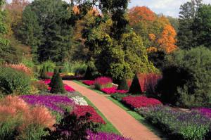 Gardens_at_longwood_PA