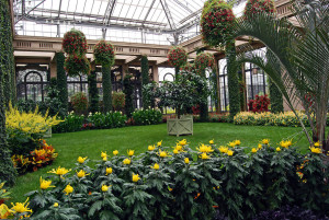 Longwood_Gardens_PA