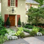 landscaping-ideas-i-have-a-new-home-and-need-a-plan-and-landscaping-for-the-yard