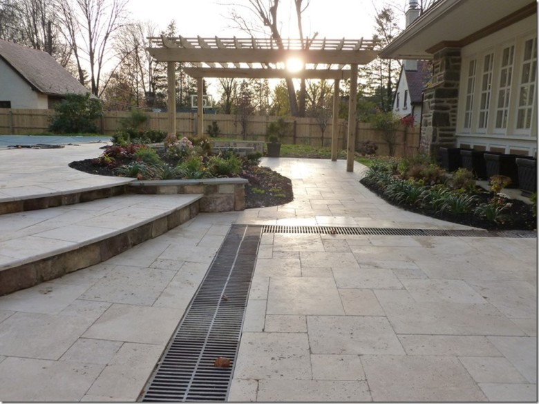 aardweg-landscaping-main-line-philadelphia-outdoor-kitchen-pool-3
