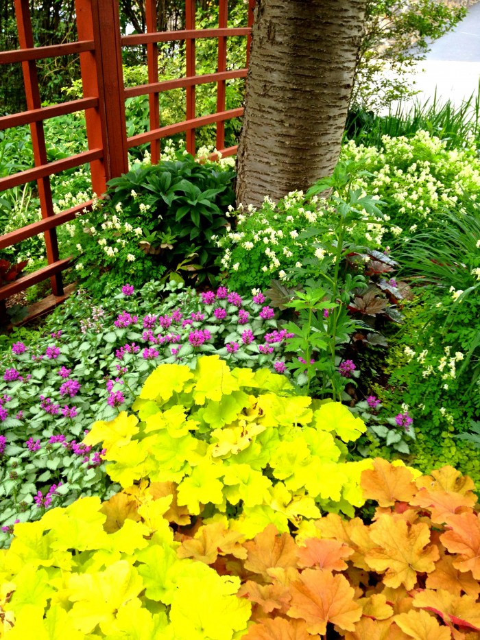 Landscaping PA: Flowers