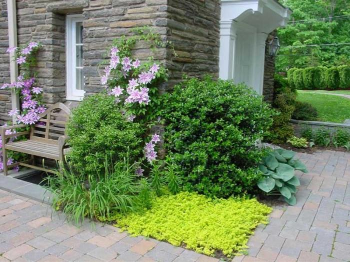 Landscaping help PA: Garden